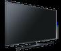Samsung UE40JU6480