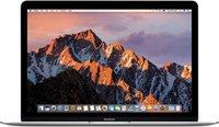 Apple MacBook 12 2015 (MF865D/A)