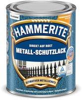 Hammerite Metall-Schutzlack Hammerschlag 750 ml dunkelgrün
