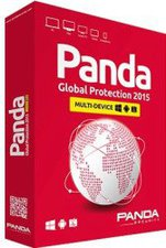Panda Global Protection 2015 (3 User) (1 Jahr) (DE) (Win/Mac/Android)