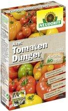 Neudorff Azet TomatenDünger 2,5 kg