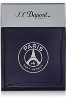 S.T. Dupont Paris Saint-Germain Eau de Toilette (100 ml)