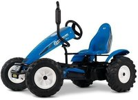 Bergtoys New Holland BFR-3