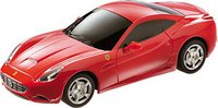 Mondo Motors Ferrari California RTR (63120)