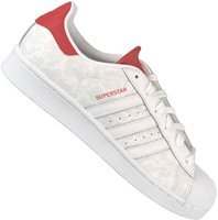 Adidas Superstar Camo 15