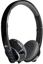 MEElectronics Air-Fi AF32 (schwarz)