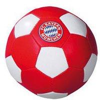 Trade Con FC Bayern München Softball