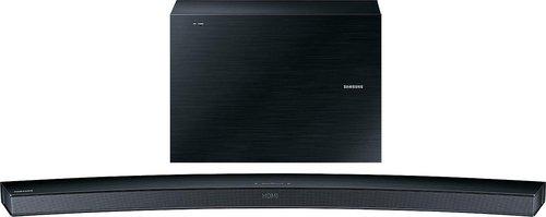 Samsung HW-J6000