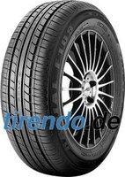 Tristar Tyre Ecopower 2 205/55 R16 91H