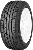 Continental ContiPremiumContact 2 205/60 R16 92H (0350715)