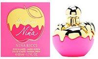 Nina Ricci Les Délices de Nina Eau de Toilette (50 ml)