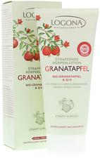 Logona Körperlotion Bio Granatapfel & Q10 (200 ml)