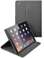 Cellular Line Folio iPad Air 2 schwarz (FOLIOIPAD6K)