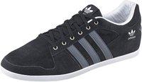 Adidas Plimcana 2.0 Low core black/bold onix/white