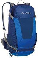 Vaude Moab 25 hydro blue
