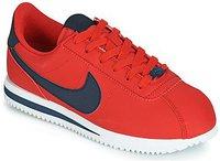 Nike Wmns Oceania Textile dark firebery/pink pow/white