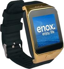 enox SWP55