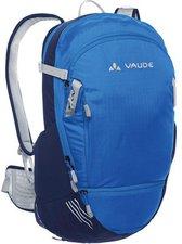 Vaude Splash 20+5 hydro blue