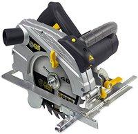 Far Tools LS1500