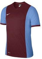 Nike Park Derby Trikot team red/university blue