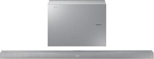 Samsung HW-J651
