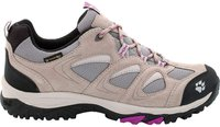 Jack Wolfskin Mountain Attack Texapore Women hyacinth