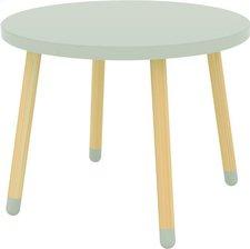 Flexa Play Spieltisch mintgrün