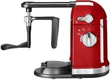 KitchenAid Rührturm für den Multi-Cooker 5KST4054EER