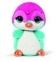 Nici Doos Sirup Edition - Pinguin Deezy 22 cm