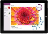 Microsoft MS Surface 3