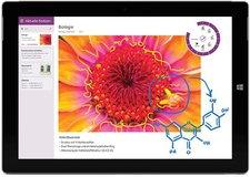 Microsoft MS Surface 3