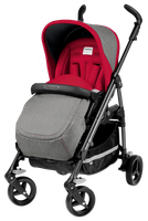 Peg Perego Si Switch Tulip