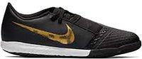 Nike MD Runner Suede grey/black