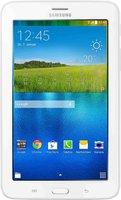 Samsung Galaxy Tab 3 7.0 Lite (SM-T116N) 8GB 3G weiß