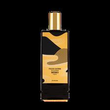 Memo Italian Leather Eau de Parfum (75 ml)