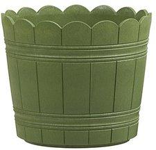 Emsa Country (30 cm) grün