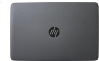 Hewlett Packard HP EliteBook 840 G2