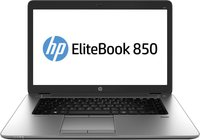 Hewlett Packard HP EliteBook 850 G2