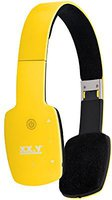 ARKAS sp. z o.o. XX.Y Kuki R-15 BT yellow
