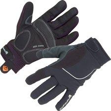 Endura Strike Handschuh