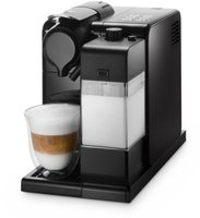 DeLonghi Nespresso Lattissima Touch EN550.B schwarz