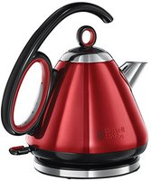 Russell Hobbs 21281-70 Legacy red