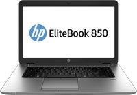 Hewlett Packard HP EliteBook 850 G2 (L1D06AW)