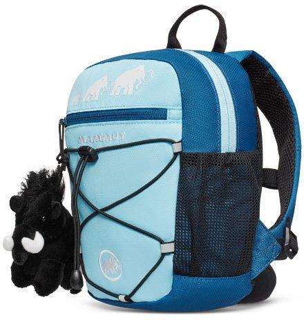 Mammut First Zip 8