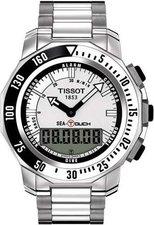 Tissot Sea-Touch (T026.420.11.031.01)