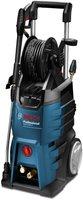 Bosch Professional GHP 5-65X