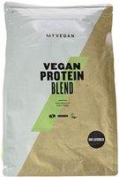 MyProtein Vegan Blend 2500g Neutral