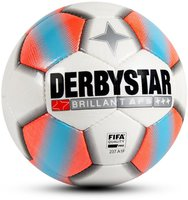 Derbystar Brillant APS orange