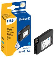 Pelikan H86 (4109064)