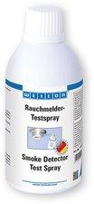 WEICON Rauchmelder-Testspray 250 ml